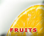 seatradegroup products,fruits,Citrus: Oranges - Tangerines & Mandarines - Lemons