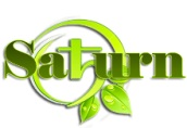 seatradegroup,brands,saturn,choosy mothers choose saturn,fruits and vegetables harvest